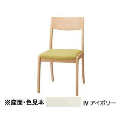 KOIZUMI/コイズミ ソリッドタイプ ファブリック 木部カラーナチュラル色 NS KBC-1292 NSIV アイボリー