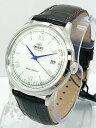 オリエント ORIENT モデル 海外モデル 腕時計 メンズ 自動巻き バンビーノ Bambino SAC00009W0