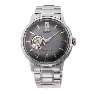 オリエント時計 オリエント Orient クラシック メカニカル RN-AG0018N