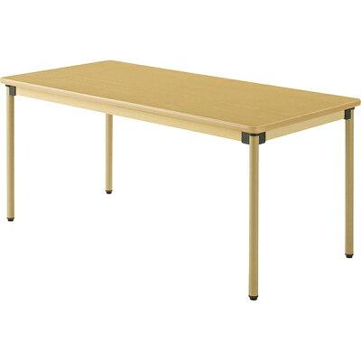 オールラウンドテーブル UFT-ST1675