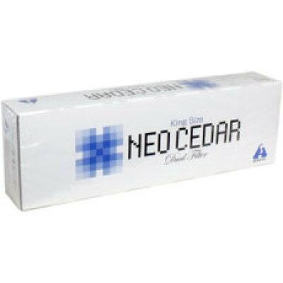 (第2類医薬品)アンターク ネオシーダー キングサイズ
