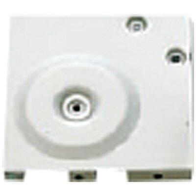 コロナゴム配管用コーナー金具 USE-7 USE7