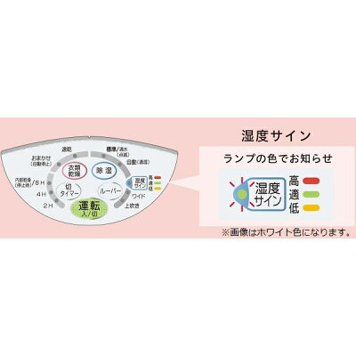CORONA コンプレッサー方式  除湿機 衣類乾燥除湿機 CD-S6319(P)