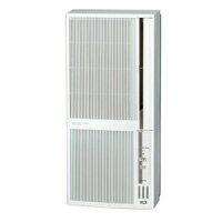 CORONA 窓用エアコン CWH-A1820(WS)