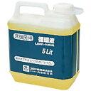 コロナ 循環液 (濃度39%) UPF-N52(5L)