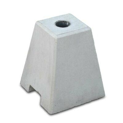 単管ブロック
