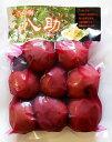 大浦食品 杏の梅 八助 400g