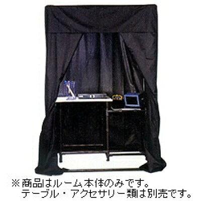 KS87830 ダ-クル-ムホンタイ S-1