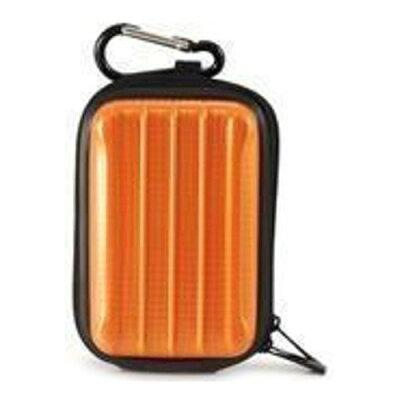 キング モバイルケース セミハード オレンジ KMCC-OR(1コ入)