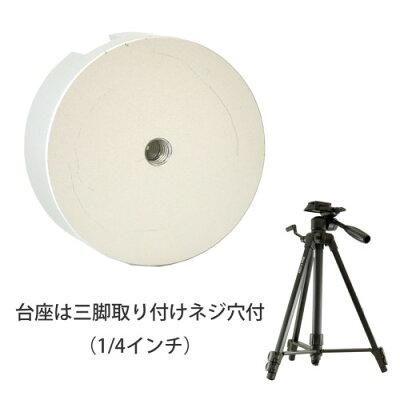 キング レンズボール KLB90(1コ入)