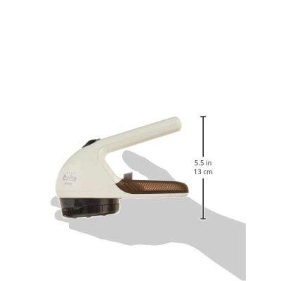 イズミ 毛玉取り器 KC-NW87-K(1コ入)