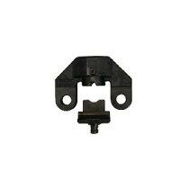 IZUMI/泉精器製作所 全ネジカッタ アタッチメント 200AT13WT