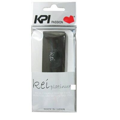 KPI ケイピーアイ  KEI PLATINUM KPIプラチナオーバーグリップ KPIG004