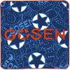 GOSEN ゴーセン K1800ハンドタオル K1800 テニスタオル