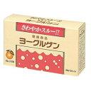 ヨーグルゲン オレンジ味 3袋