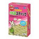 うさぎの小松菜スティック(50g)