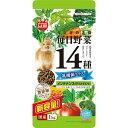 マルカン 毎日野菜14種 乳酸菌プラスメンテナンス 1袋