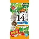 マルカン 毎日野菜14種 乳酸菌プラス シニア 1袋
