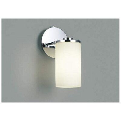 コイズミ 洋風蛍光灯ブラケット ABN646073 電球色
