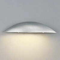 コイズミ照明 AU35840L LED防雨ブラケット