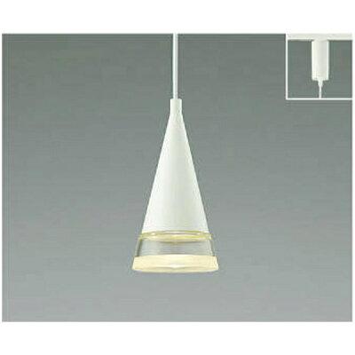 コイズミ照明 AP38372L LEDペンダント