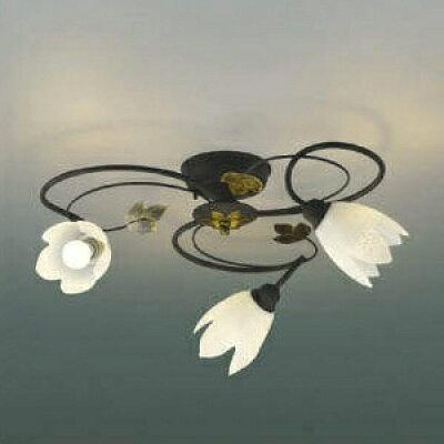 AH39800L