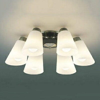 KOIZUMI LEDシャンデリア AA 42062 L