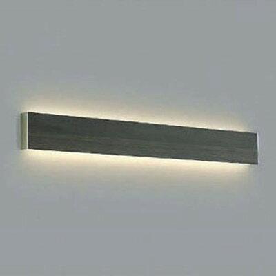 コイズミ照明 照明器具壁スイッチ配光切換 LEDブラケットライト Multi LuxFHF32W×2灯相当 電球色AB42542L