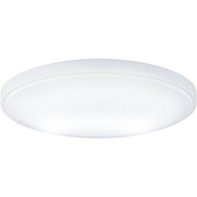 調光調色LEDシーリング 8畳まで BH15723CK(1台)