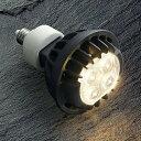 コイズミ LEDランプXE44940L