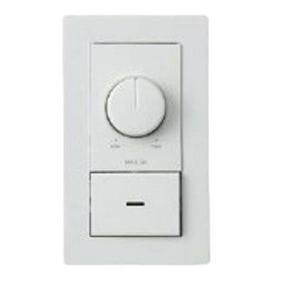 KOIZUMI コイズミ照明 ライトコントローラ AE45676E