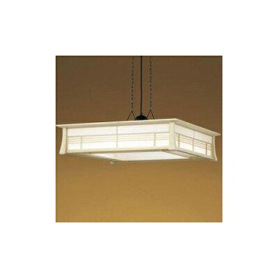 コイズミ LED シーリング BP16771CK(1台)