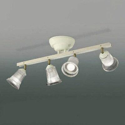KOIZUMI LEDシャンデリアライト AA 47245 L