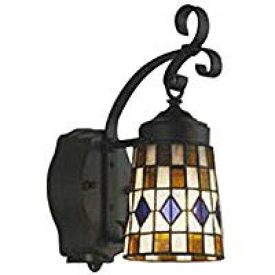 コイズミ照明 LEDアウトドアブラケットAU47350L