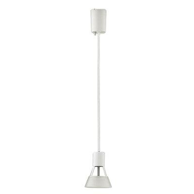 コイズミ LED小型ペンダント BP17002(1台)