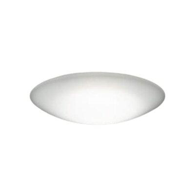 KOIZUMI LEDシーリングライト AH 48923 L
