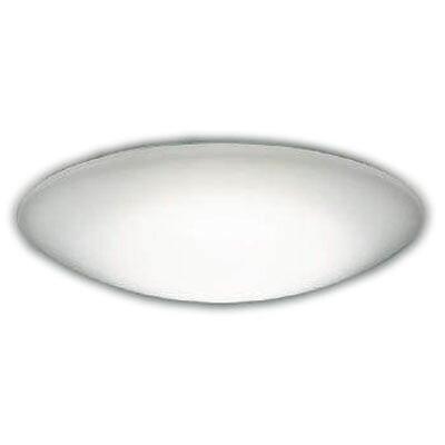 KOIZUMI LEDシーリングライト AH 48924 L