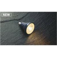 コイズミ LEDランプ AE49741L