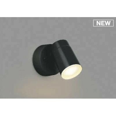 コイズミ照明 LED防雨型スポット AU50451