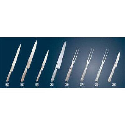 7921100 ブライト M11 PRO ステーキナイフ M1170 13.5 4906496705251