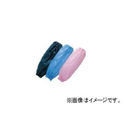 川西工業/KAWANISHI ビニール腕カバー 12双入 #280 鉄紺 JAN:4906554051160