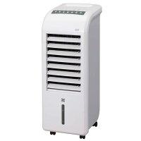 ゼンケン 加湿機能付き スリム温冷風扇 ZHC-1200(1台)