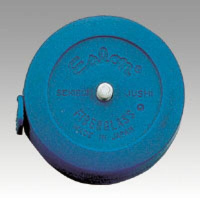 丸形スプリングメジャー SP-715 04784