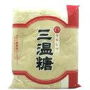 三温糖(800g)