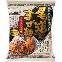 尾道まぜ麺(130g)