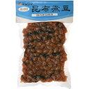 マルシマ 昆布煮豆(150g)