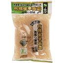 マルシマ 有機生芋蒟蒻 糸(225g)