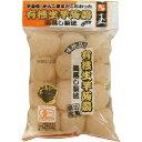 純正食品マルシマ 有機生芋蒟蒻 玉 200g