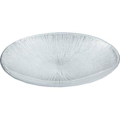なぎさ丸型盛皿
