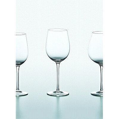 東洋佐々木ガラス アプローズ 赤ワイン